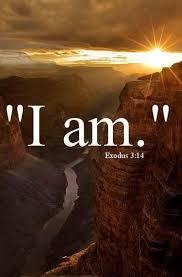 Be_I_Am