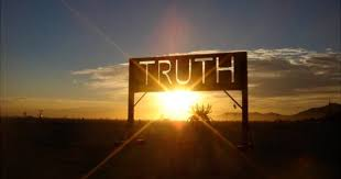 Be_Truth