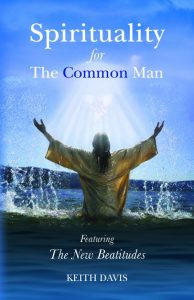 Spirituality for the common man